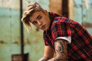 Fan lo Justin Bieber 'theo nàng bỏ cuộc chơi', câu trả lời từ anh chàng sẽ khiến bạn giật mình
