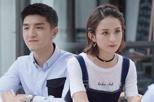 'Thời gian tươi đẹp của anh và em' Tập 34 - 35: Kim Hạn muốn kết hôn với Triệu Lệ Dĩnh