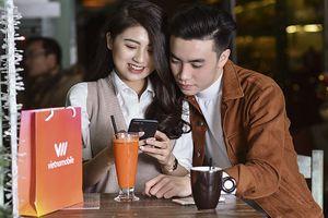 Vietnamobile ngừng bán Thánh SIM