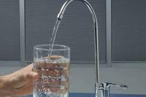 Những ngộ nhận thường gặp khi mua máy lọc nước
