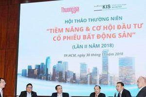 Nền kinh tế Việt Nam vẫn còn những rủi ro ảnh hưởng đến tốc độ tăng trưởng