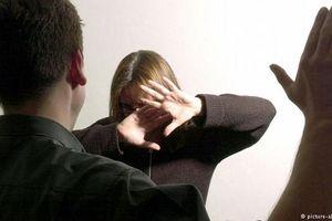Bạo lực học đường xét từ góc độ gia đình