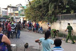 Nam thanh niên 9X đánh chết công an ở Sài Gòn bị tâm thần phân liệt, không chịu dùng thuốc 1 tuần trước khi gây án