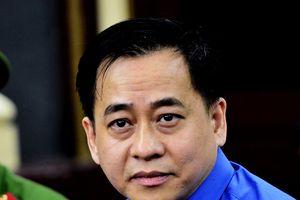 Vũ 'nhôm' khai gì trong tuần đầu xét xử đại án Ngân hàng Đông Á?