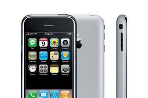 Điểm mặt những iPhone có doanh số 'tệ' nhất lịch sử