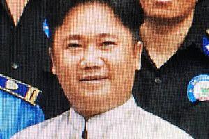 Vụ thuê người chém bác sĩ Chiêm Quốc Thái: Trả hồ sơ, yêu cầu làm rõ vai trò đồng phạm của bác sĩ Trần Hoa Sen