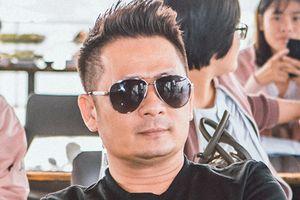 Ca sĩ Bằng Kiều: 'Tôi chưa thể loại nhạc nào chưa hát, kể cả nhạc đám ma'