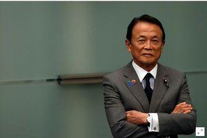 Những ưu tiên của Nhật Bản, chủ nhà G-20 năm tới