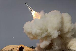Mỹ tố Iran phóng thử tên lửa hạt nhân có thể 'san bằng' Châu Âu và Trung Đông