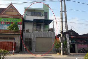 Chuyển công an tỉnh Hà Tĩnh điều tra vụ 'giảng viên Đại học' bị tố lừa tiền