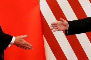 Mỹ sẽ không thể ngăn cản được Trung Quốc vượt trội trong ngành công nghệ?