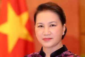 Phát triển quan hệ Đối tác hợp tác chiến lược Việt Nam - Hàn Quốc lên tầm cao mới