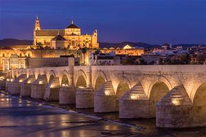 Những điểm đến không thể bỏ qua khi đi du lịch Tây Ban Nha