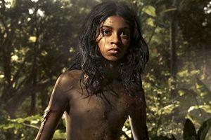 Review phim 'Mowgli: Legend of the Jungle': Một phiên bản 'The Jungle Book' tăm tối, kịch tính của Netflix