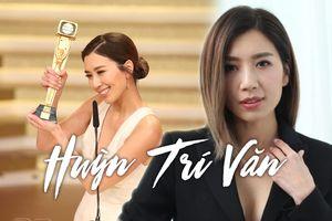 Huỳnh Trí Văn: 'Tôi đau lòng vì mẹ học cách cài app điện thoại để xem tôi nhận giải. Dù tôi quên trả lời tin nhắn nhưng bà không giận'