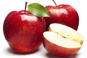 Mẹo chế biến bảo quản hoa quả tươi bạn có biết?