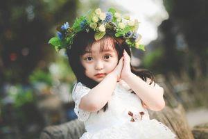 Tâm hồn và năng lực của trẻ được quyết định ở giai đoạn 0 tuổi