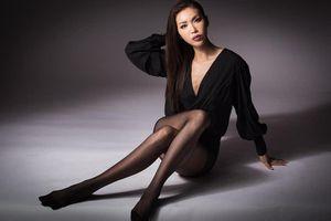 Bị tố mua giải, 'Cô thỏ niềng răng' Minh Tú vẫn đông fan nhất Miss Supranational