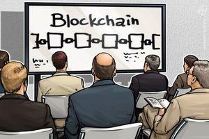 Giá tiền ảo hôm nay (2/12): Nghiên cứu mới cho thấy tỷ lệ ứng dụng thành công Blockchain bằng 0