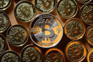 Giá Bitcoin hôm nay 2/12: Bitcoin 'thoát hiểm', giá vẫn dưới 100 triệu đồng