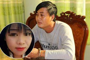 Vụ nữ MC xinh đẹp bị dìm chết dưới mương nước: Thanh niên 20 tuổi khai quan hệ tình dục không được nên giết nạn nhân