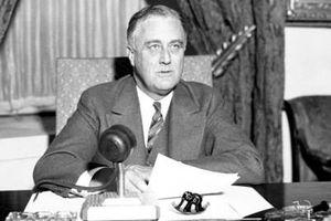 Liên Xô vẫn thắng nếu không có Lend-Lease Mỹ cho vay?