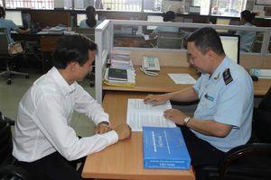 Hỗ trợ người dân tiếp cận thông tin tài chính nhanh chóng, thuận tiện