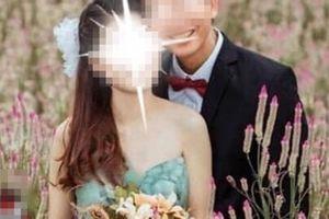 Phát hiện vợ ung thư máu, chồng liền cặp bồ rồi nằng nặc đòi ly hôn