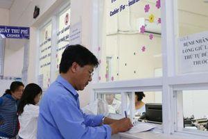 Thay đổi chính sách BHYT, BHXH: Triệu người hưởng lợi