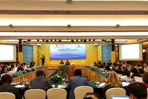 Việt Nam nghiêm túc thực hiện các khuyến nghị về bảo vệ nhân quyền