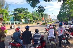 Gia Lai: Vì sao Phó Chỉ huy quân sự bắn chết Phó Chủ tịch HĐND phường?