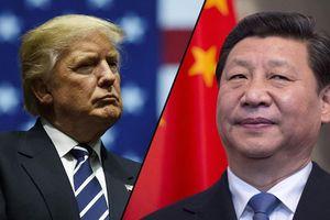 Lần đầu tiên vượt Trung Quốc, Việt Nam vươn lên hàng đầu thế giới
