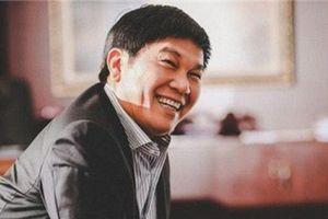 Vì sao đại gia Trần Đình Long bị 'bay' khỏi top người Việt giàu thế giới?