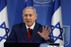 Tòa án tối cao Israel gia hạn thông qua luật nghĩa vụ quân sự