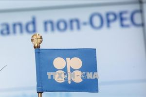 Qatar tuyên bố rút khỏi OPEC