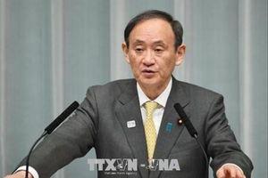 Nga, Nhật thỏa thuận thiết lập cơ chế mới giải quyết vấn đề hiệp ước hòa bình