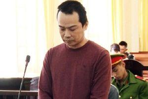 Lâm Đồng: Nguyên cán bộ ngân hàng lãnh án