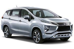 Top 10 ôtô bán chạy nhất tại Đông Nam Á: Bán tải thống lĩnh