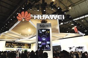 Chiến dịch tẩy chay Huawei