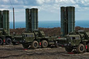 Mỹ cảnh báo Thổ Nhĩ Kỳ nên lựa chọn giữa Nga và phương Tây