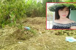 Tiết lộ nguyên nhân nữ MC xinh đẹp bị sát hại, giấu xác dưới mương nước