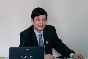 UBND Huyện Long Điền không thi hành án: Có thể khởi tố vụ án hình sự