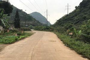 Vụ người dân phản đối xây dựng Đài hóa thân hoàn vũ ở Ninh Bình: Chủ đầu tư nói gì?