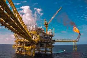 Qatar rút khỏi Tổ chức các nước xuất khẩu dầu mỏ (OPEC) từ đầu năm sau