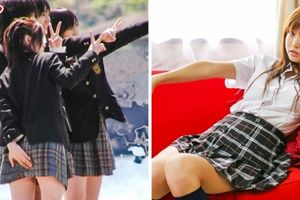 11 phép lịch sự phức tạp của người Nhật khiến thế giới lắc đầu không theo nổi