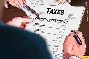 Giá tiền ảo hôm nay (3/12): Các quốc gia G20 muốn đánh thuế tiền ảo