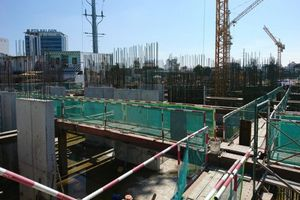 TP. HCM: Điều tra dự án Đức Long Golden Land