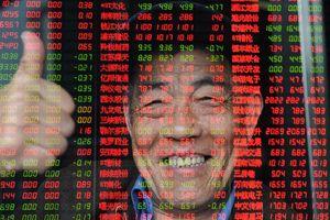 Chứng khoán châu Á và giá dầu tăng mạnh sau 'đình chiến' thương mại