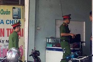 Hà Nội cắt giảm 403 tiệm cầm đồ, kinh doanh tài chính