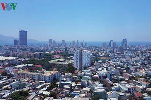 Đà Nẵng được lựa chọn nhà thầu tư vấn quy hoạch chung thành phố